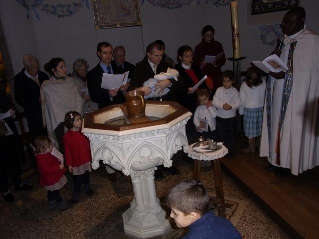 Baptême Martin (01.01 (7)