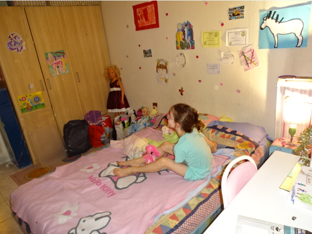 chambre Ju 2