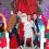 Décembre 2017 : Arbre de Noël, Japan Touch, Fête des Lumières, Scouts et lumières de Bethléem, conte et fête de Noël, …