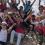 Septembre 2019 : les rentrées (scolaire, sportives, paroissiales, de l'équipe EDC..), journée du Patrimoine,..