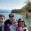 Avril 2021 : weekend de Pâques en Savoie, reconfinement…